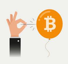 El bitcoin cae por debajo de los 6.000 dólares y se sitúa en mínimos desde hace un año 1