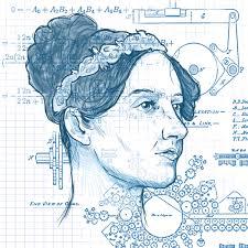 Cómo la mujer más vulgar y basta de Inglaterra inventó la programación moderna 1
