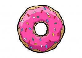 La economia del donuts 1