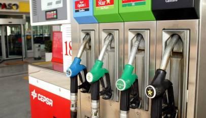 La comisión de expertos propone subir un 28,6% el gasóleo, un 5,8% el gas y bajar un 6,8% la luz