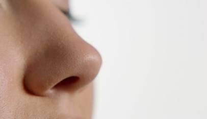 ¿Por qué respiras mejor por un orificio de la nariz que por el otro?