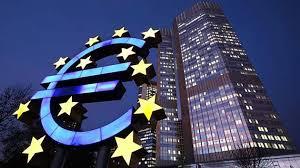 La banca europea y el problema de 910.000 millones de euros