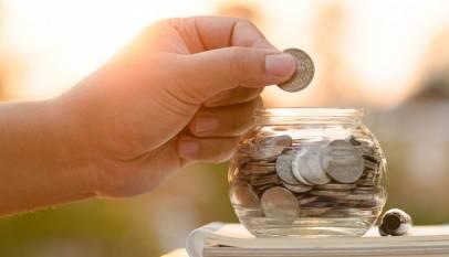 """Así es el """"reto de las 52 semanas"""", el truco para ahorrar cerca de 1500 euros en un año"""