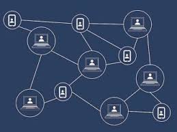 4 ejemplos de la revolución bancaria que nos espera con el blockchain