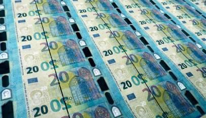 El Gobierno libera 7.500 millones para pagar la extra de julio a los pensionistas
