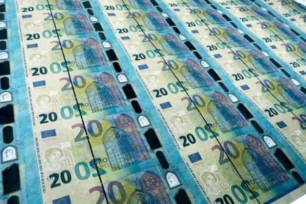 La deuda pública alcanza un nuevo máximo al situarse en en 1,21 billones de euros
