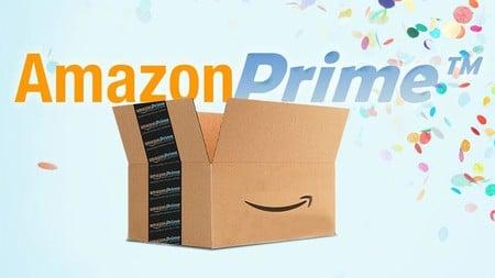 Amazon celebrará  el 'Prime Day 2019' el 15 y 16 de julio con más de un millón de ofertas