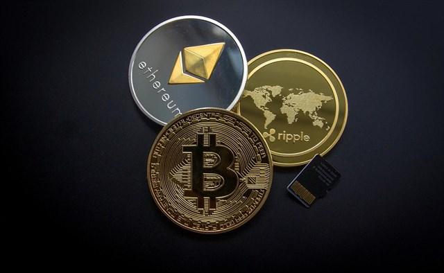 Los fondos siguen reacios a invertir en criptomonedas 1