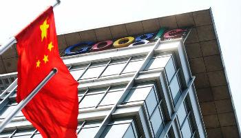 ¿Dónde quedan los 'principios' de Google si saca una versión censurada para China?