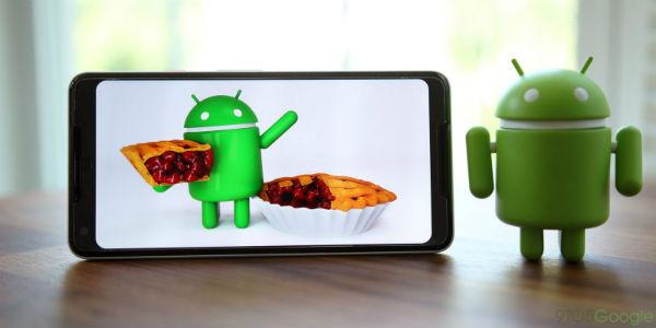 ¿Adicto al móvil? Así es como Google pretende ayudarte