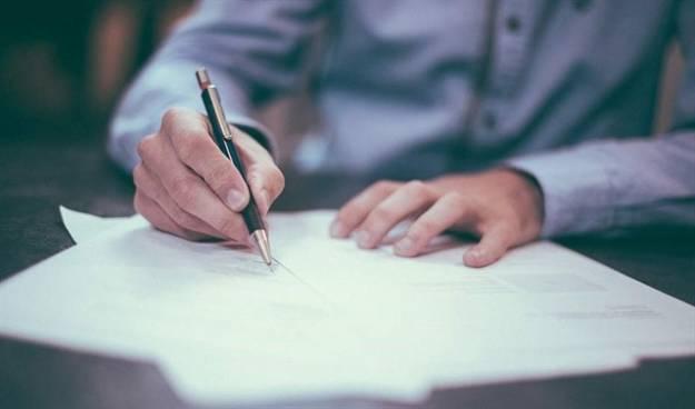 Un 96,32% de las sentencias sobre cláusulas abusivas son favorables al cliente