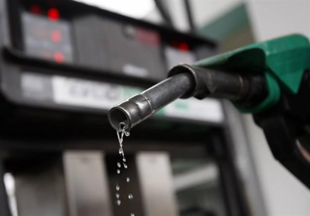 El precio de la gasolina y del gasóleo escala a máximos de finales de 2014