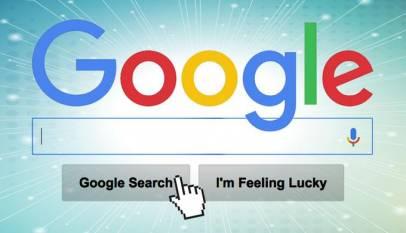 Las 20 búsquedas más populares en Google
