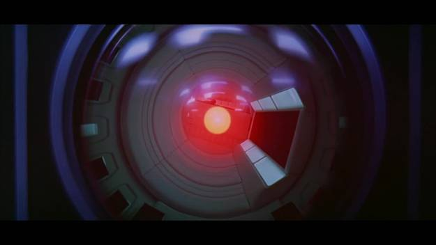 Los expertos instan a las empresas formar en inteligencia artificial para que no sea una amenaza