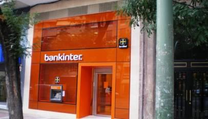 Un juez anula la cláusula multidivisa de una hipoteca de Bankinter y le condena a devolver 70.000 euros
