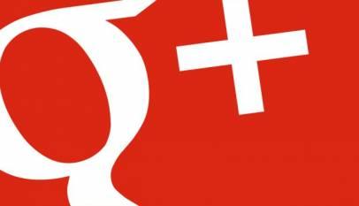 Google cierra su red social (Google +) después de quedar expuestos los datos de 500.000 usuarios