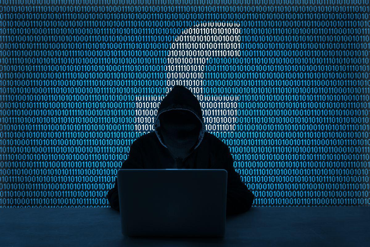¡Cuidado! Se filtran los datos de 11 millones de cuentas españolas de Facebook 1