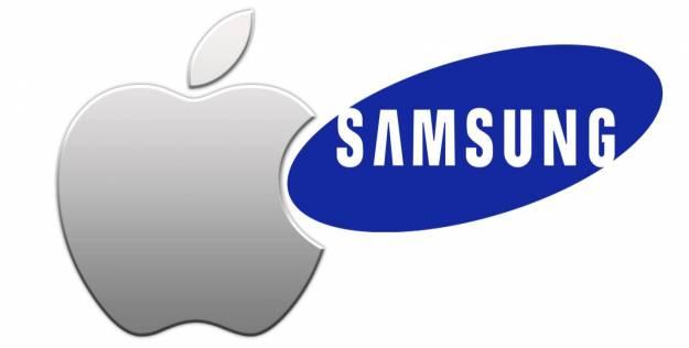 Italia multa a Samsung y Apple por obsolescencia programada 1
