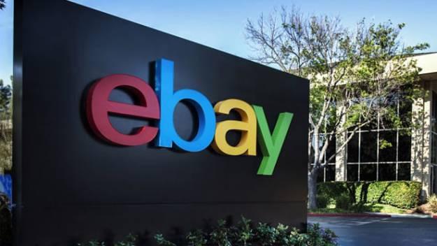 eBay lanza 'Abierto 24 horas en eBay' para impulsar las ventas del comercio minorista