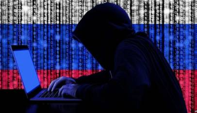 ¿Por qué los hackers rusos dan tanto miedo en Occidente?