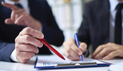 Si firmaste la hipoteca en los últimos 4 años puedes pedir a Hacienda la devolución de los impuestos