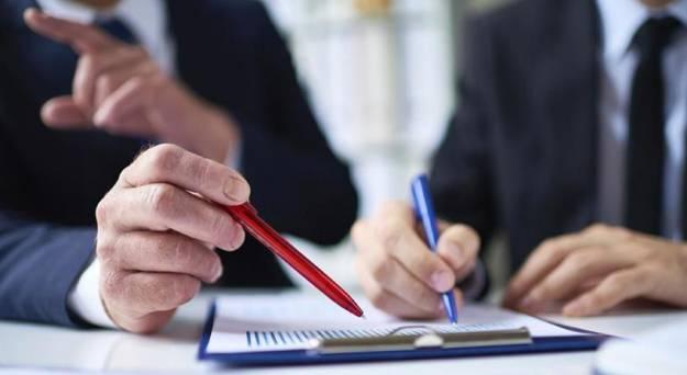 ¿Es mejor amortizar la hipoteca o invertir lo ahorrado? 1