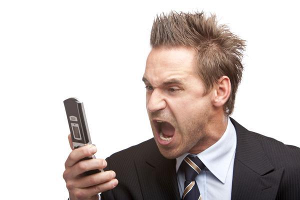 Multa de 30.000 euros a teleoperadores por el acoso telefónico de Jazztel