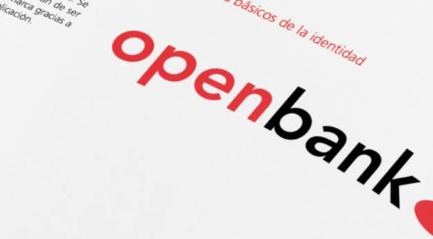 Detectan una campaña de mail fraudulentos que afecta a los clientes de Openbank