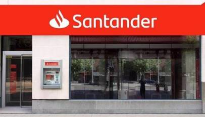 La Guardia Civil avisa de un engaño que afecta a clientes de Banco Santander