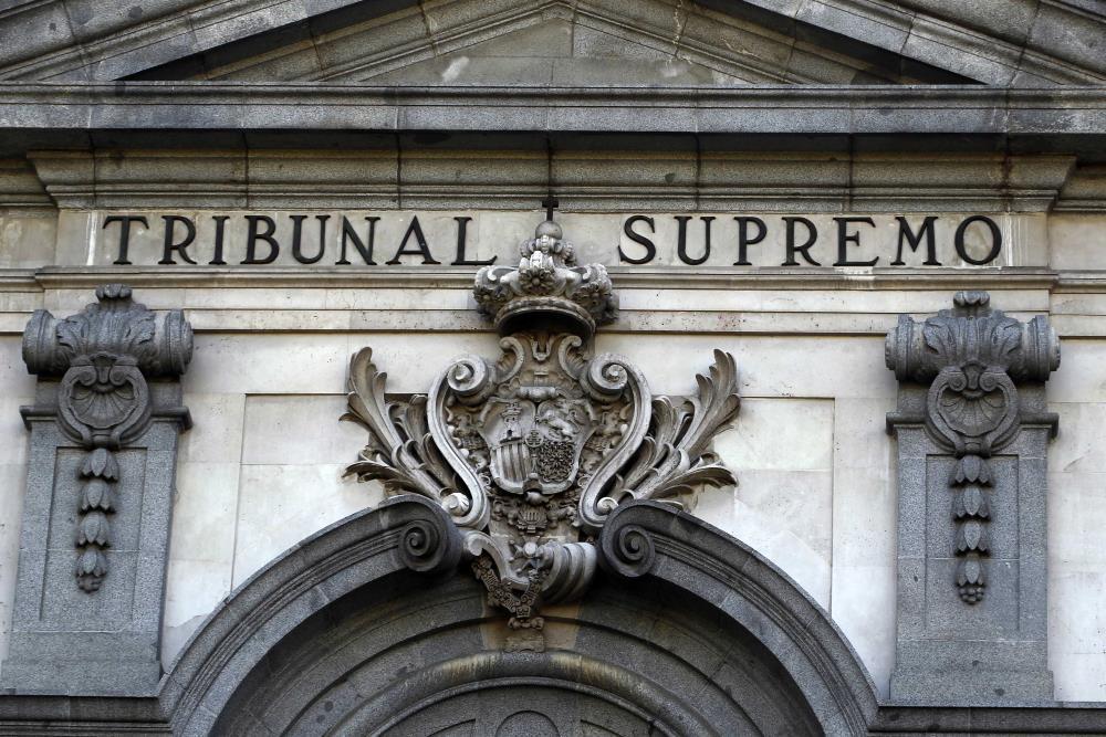 Toca esperar. El Supremo no se pronuncia sobre el plazo para reclamar gastos hipotecarios 1