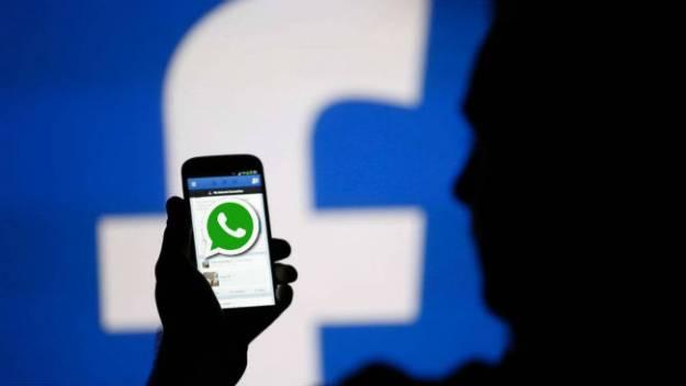¿WhatsApp incluirá publicidad en 2019? 1