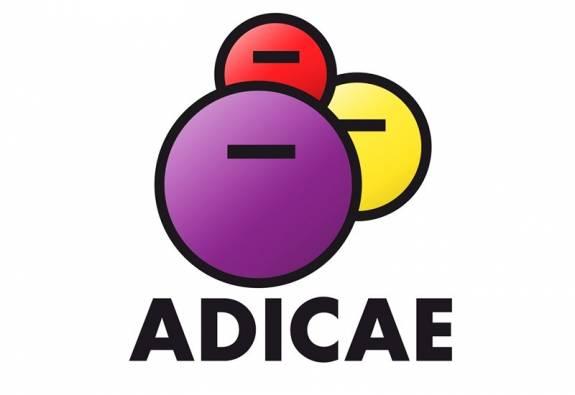 """Adicae culpa a una """"monumental campaña de la banca"""" la decisión del Tribunal Supremo sobre el AJD"""
