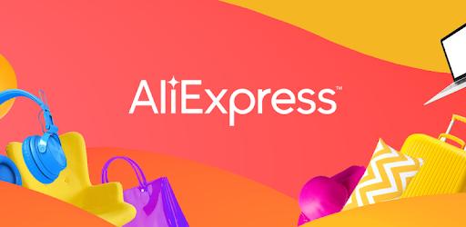 AliExpress incorpora la venta de entradas 'online' en España