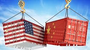 ¿Y si China entra en recesión?