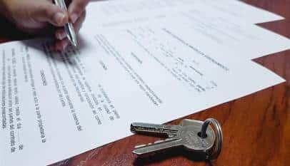 El Congreso se da tiempo para fijar la retroactividad de la nueva ley hipotecaria