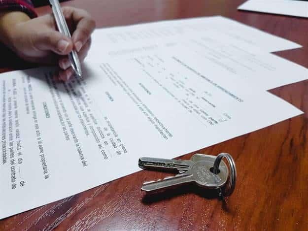 Los acuerdos por cláusula suelo o el IRPH en juego en Europa este mes 1