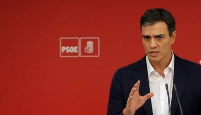 El CIS mantiene al PSOE en cabeza, ahora con el PP en segundo lugar a 12 puntos