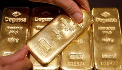 104696760-RTX3CK9X-gold.1910x1000-1024x536.jpg