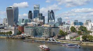 1200px-City_of_London_skyline_from_London_City_Hall_-_Sept_2015_-_Crop_Aligned-300x166.jpg