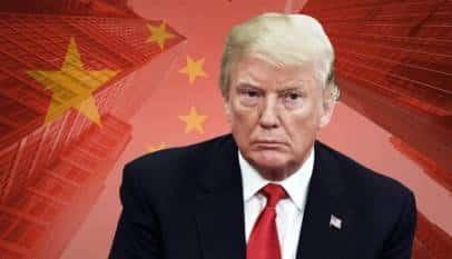 180709101438-gfx-trade-war-trump-china-super-tease-701x394.jpg