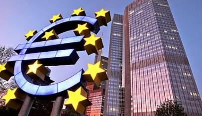 Banca-eurozona.jpg