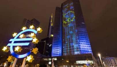 ECB_Luminale_280x180.jpg