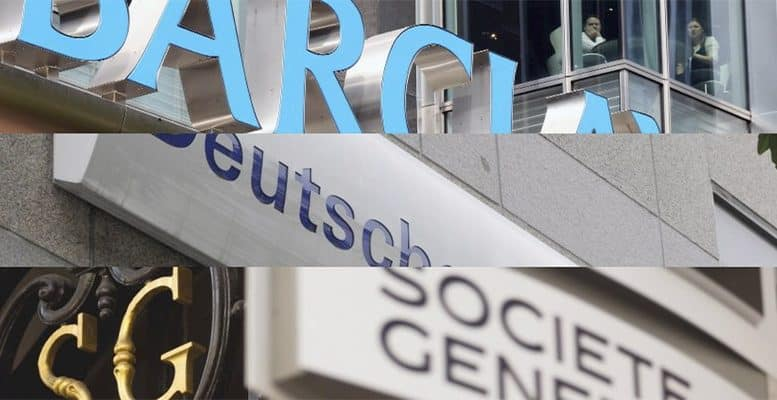 European-banks-777x400.jpg