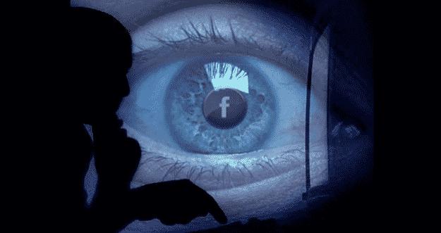 Facebook se prepara para una multa de hasta 4.500 millones por su política de privacidad