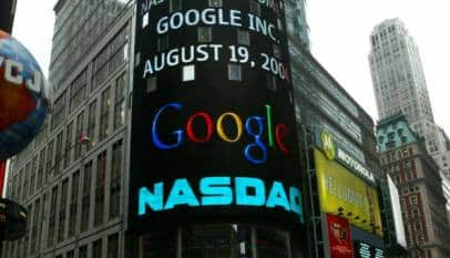 Google-on-NASDAQ-August-19-2004-by-Chris-Hondros-Getty-Images.jpg