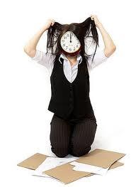 Horas-extra.jpg
