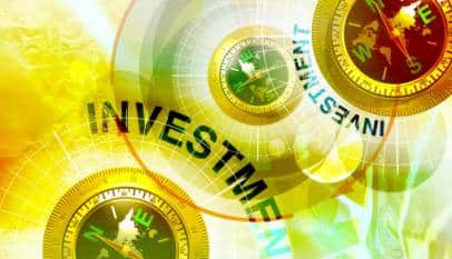 Investment-Fund-2-TS.jpg