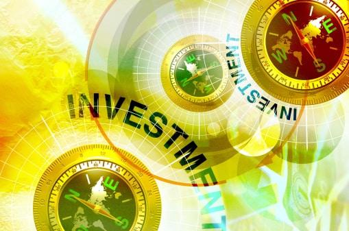 Investment-Fund-2-TS.jpg