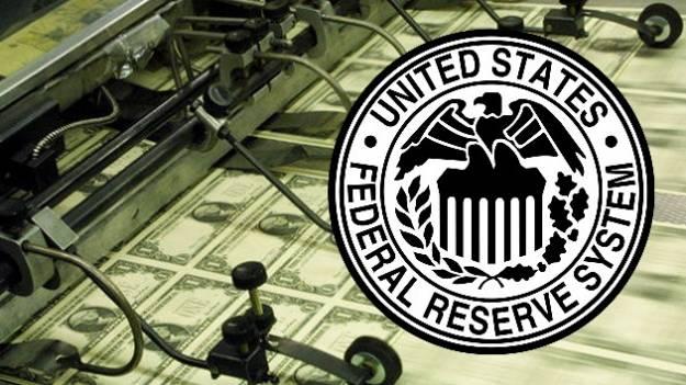 Sistema-de-Reserva-Federal.jpg