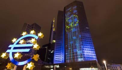 EL BCE y la necesidad de marcar rumbo en 2019 tras las perspectivas de desaceleración